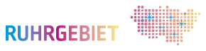 Data Science Ruhrgebiet Logo